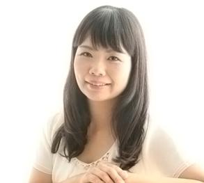 河村弘子写真